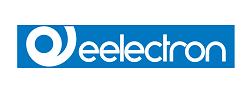 eelectron-logo