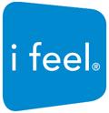 i feel – מרגישים שהבית חכם
