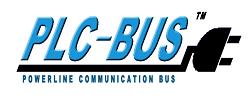 plc-bus