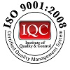 iso-9001-2008-small