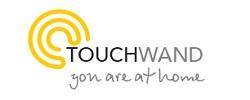logo-tw