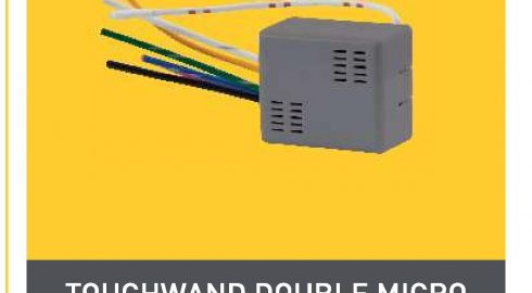 touchwand-micro-module-page-001