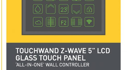 touchwand-wall-controller-page-001