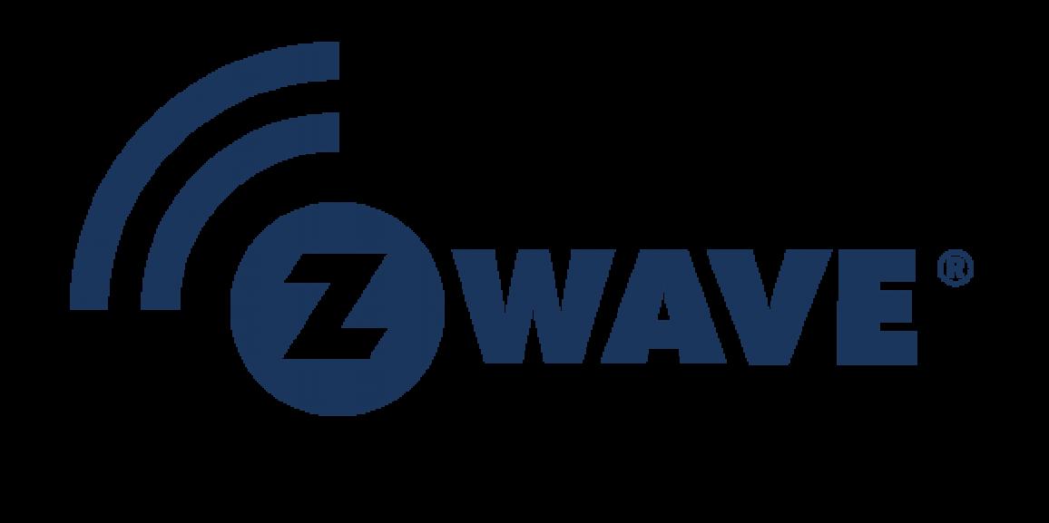 מערכת בית חכם אלחוטית מבוססת ZWAVE
