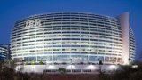 בניין ibm -התקנת מערכות שליטה חכמות ifeel