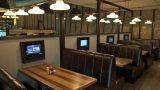 חשמל חכם במסעדות רשת בורגוס